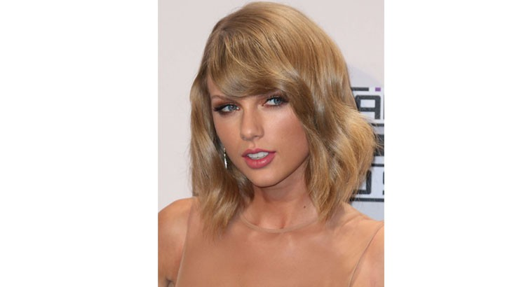 The Wob The Wavy Bob As Seen On Celebrities