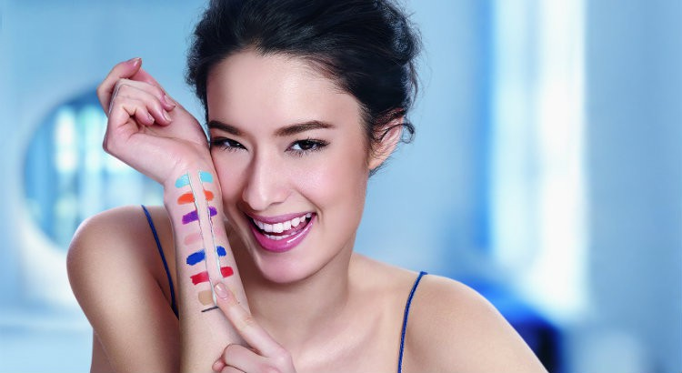 Image result for makeup remover model