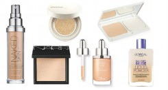 Top 15 Makeup (Foundation) Primers And Their Reviews advise