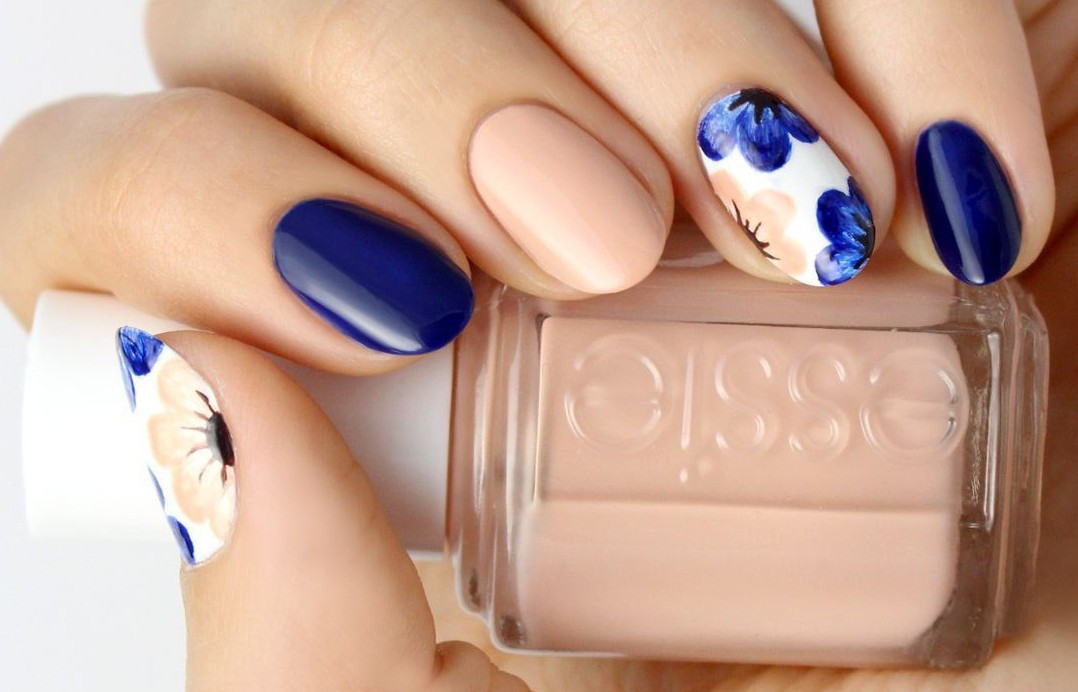 Summer Nails: Bright trends to try this season
