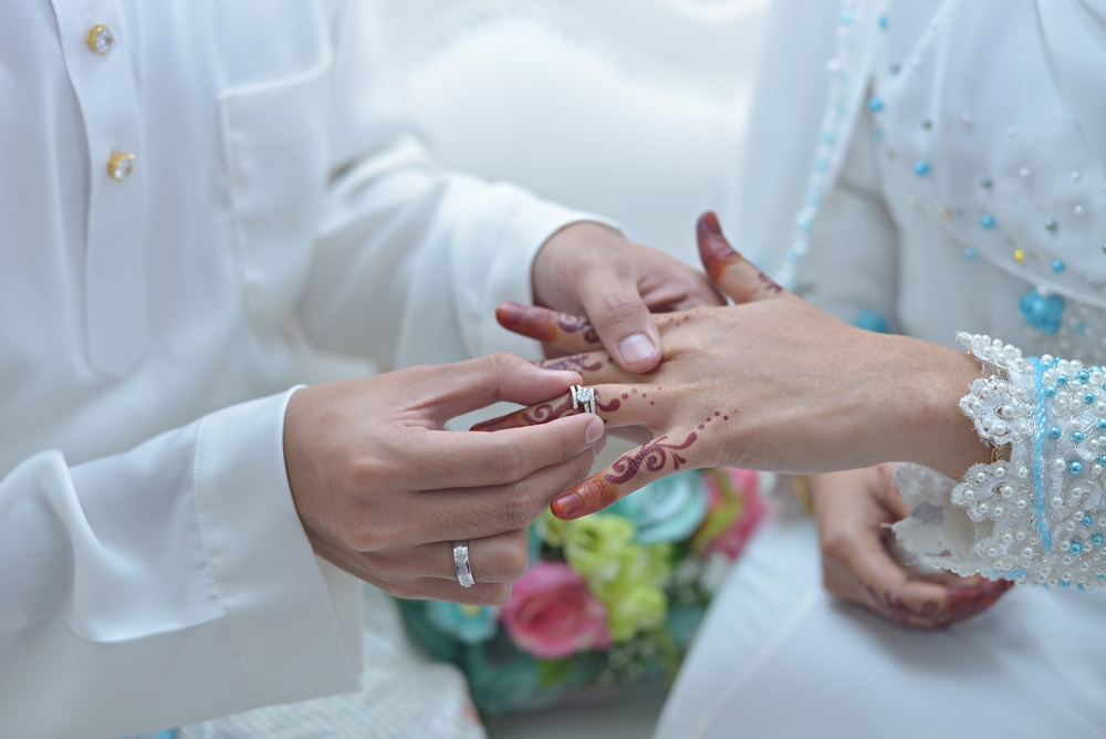 Malay Weddings What To Know As Guests