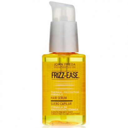 Loreal Elseve Extraordinary Oil Shampoo How To Take Care Of Oily Scalp Dry Damaged