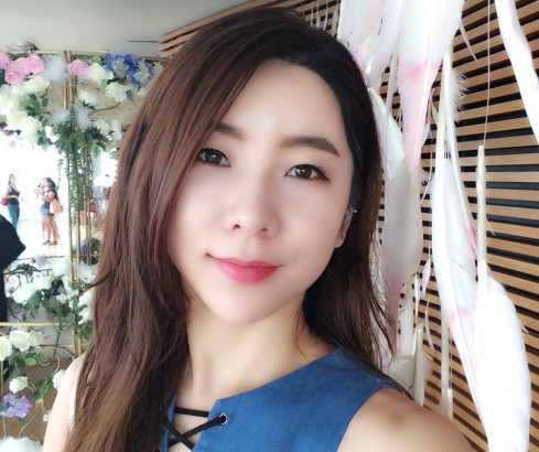 7 Korean Women Living In Singapore Spill Their Secrets To Porcelain Skin