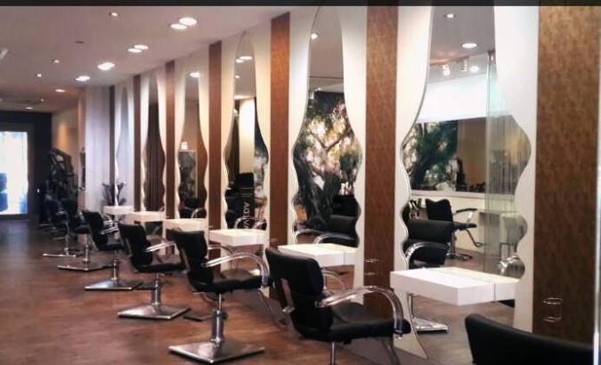N Style Hair Salon Kernersville: K-Wave: The Best Korean Salons In Kuala Lumpur