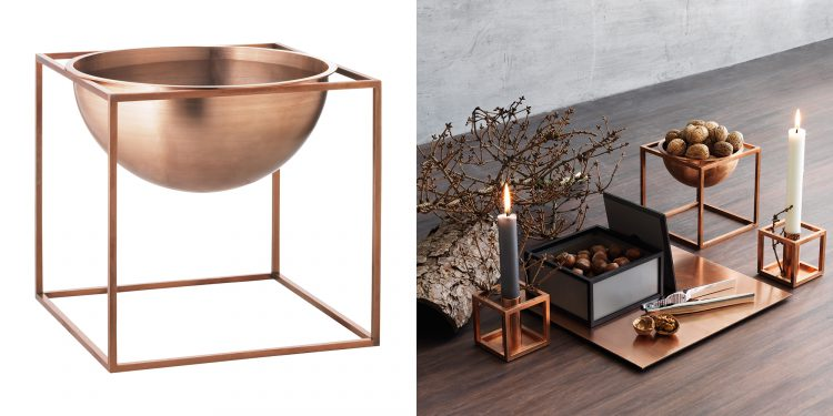 & 10 Incredibly stylish ornaments to modernise your home