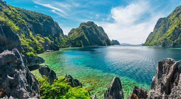 Heaven On Earth A Guide To The Best Islands In Philippines