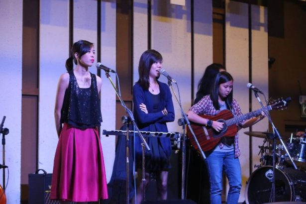 Malaysian Acts: 10 Local bands and musicians you may not have heard of