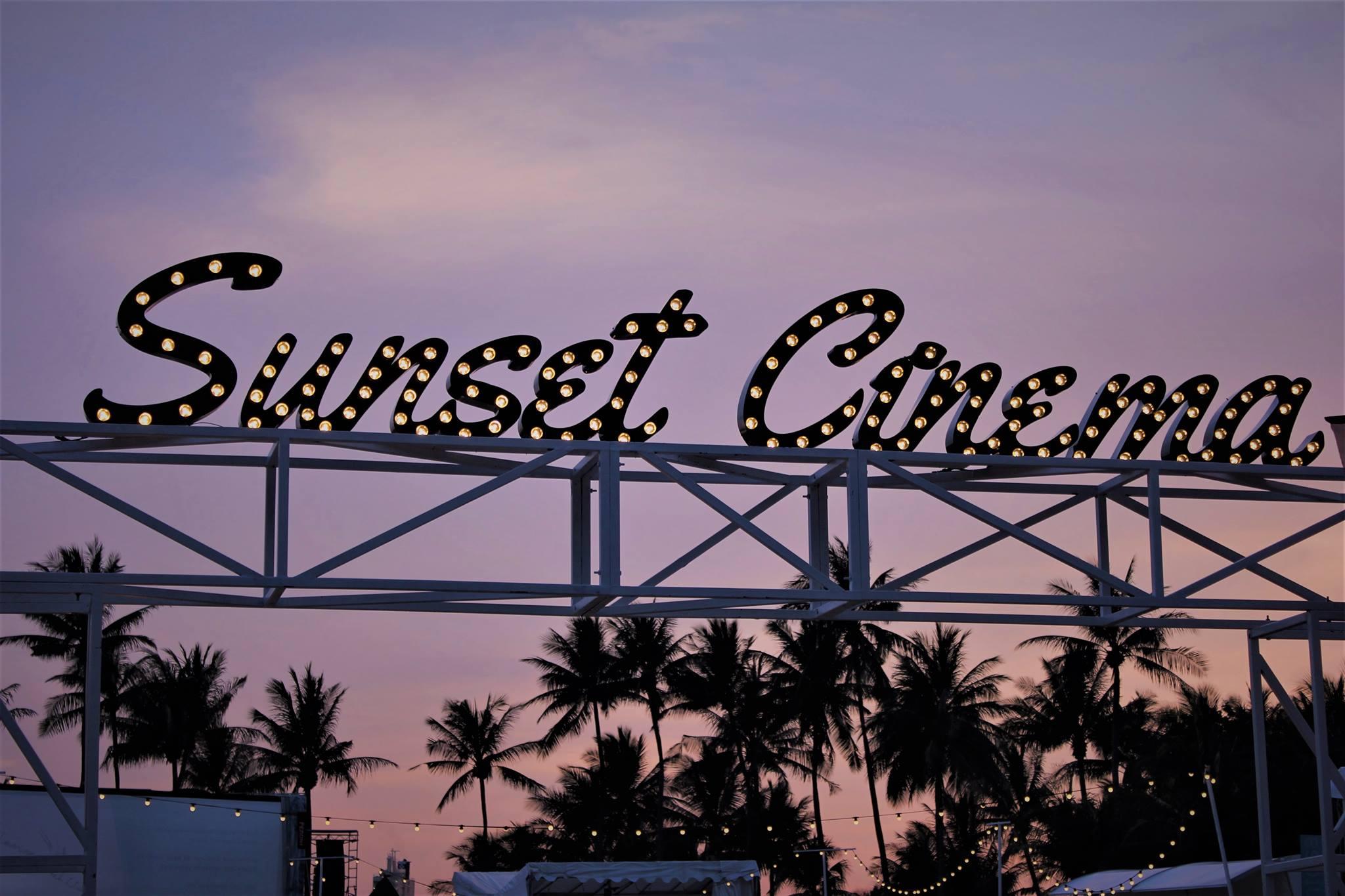 cinema alfresco: 8 outdoor cinemas in singapore for a romantic movie