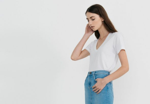 7 New Brands To For Workwear And Weekend Fashion
