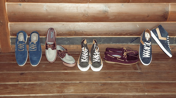 brand new ffd35 1696b Manila's Concept Shop: The Complex Lifestyle Store - Marie ...