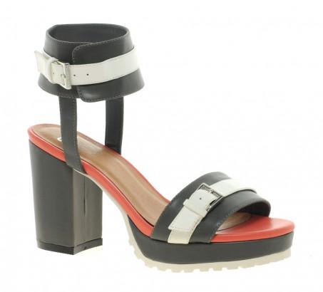 edb1b6e67dbe Summer Sandals  Episode 3 – High heels - Marie France Asia