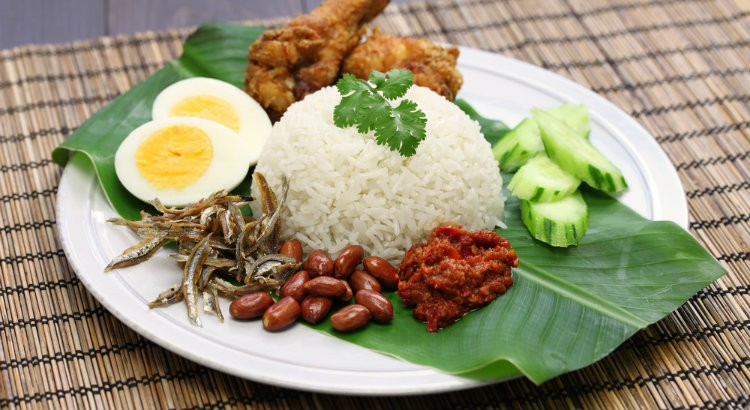 Healthy Hawker 10 Meals That Wont Tip The Calorie Count