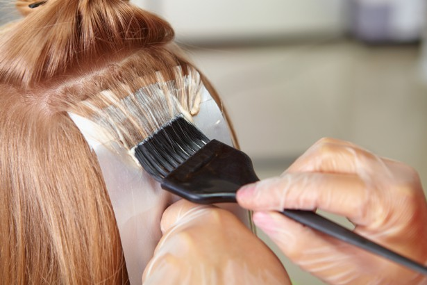 How To Care For Your Hair After A Salon Treatment