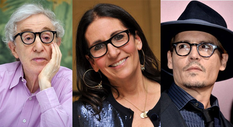 77391b159ca5 5 Celebrities famous for their iconic eyewear
