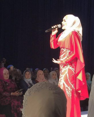 10 Malaysian Singers You Should Be Listening To