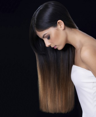 7 Key things to know before you dye your own hair