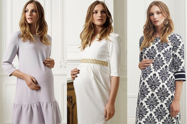 bcf72636a79 5 Online maternity clothing stores that ship to Singapore
