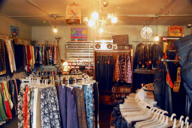 44dcfefcc65 6 Top places in JB for the best thrift shopping