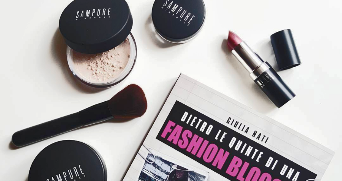 7 Halal makeup brands you might not have heard of