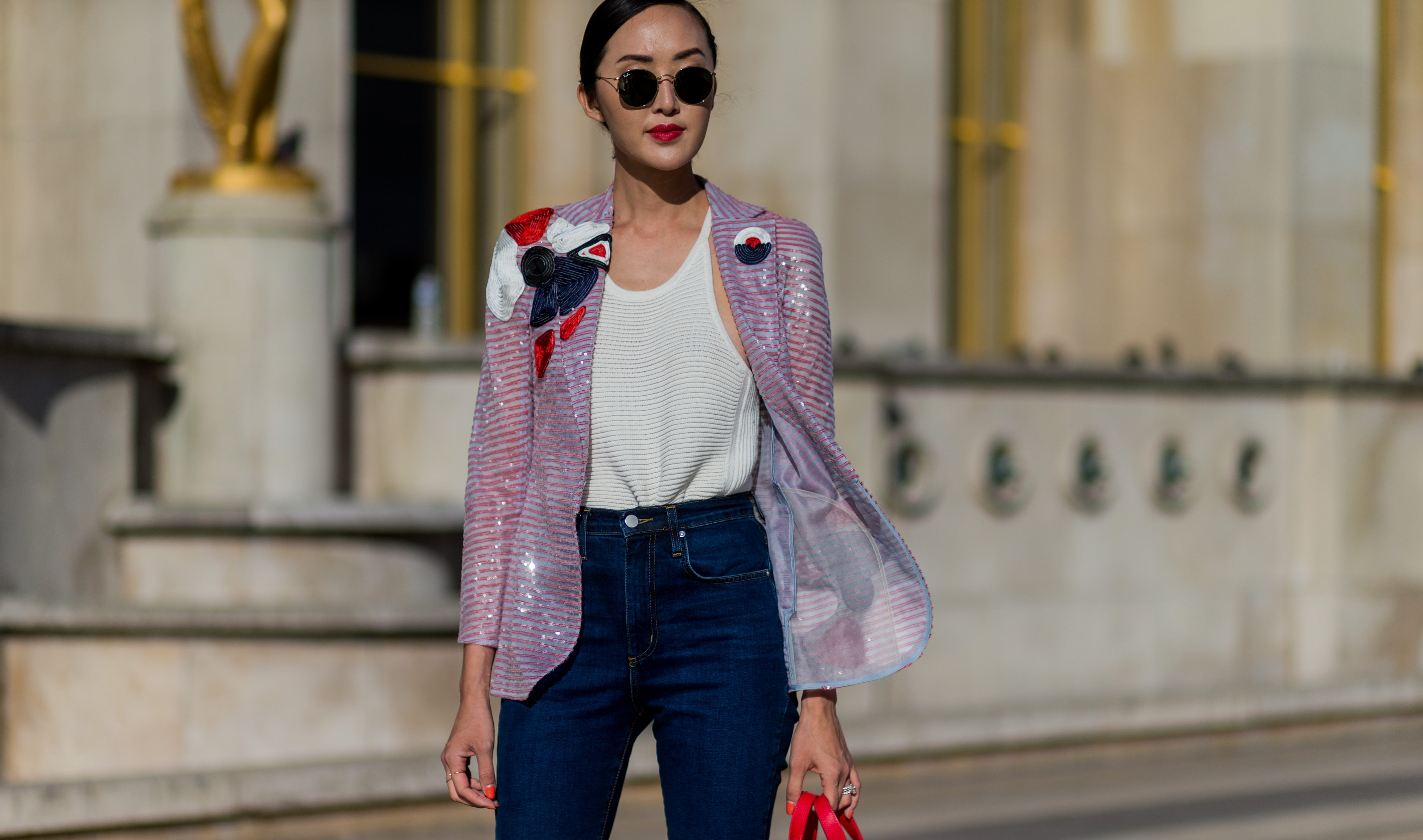 Lucky Colours To Wear On Chinese New Year 2018 According To Your Chinese Zodiac