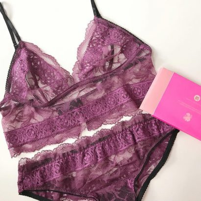 f0871f5670733 10 Local lingerie brands in Singapore to shop at in time for ...