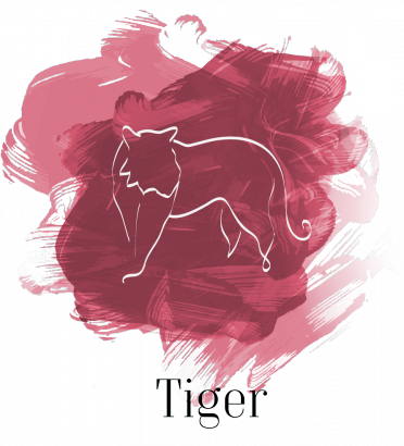 21 february chinese horoscope