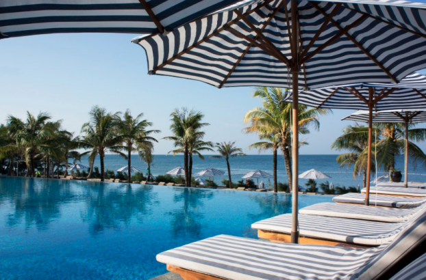 6 Seaside resorts to check out in Phu Quoc, Vietnam